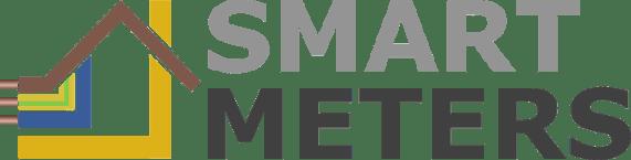 Smart Meter advice